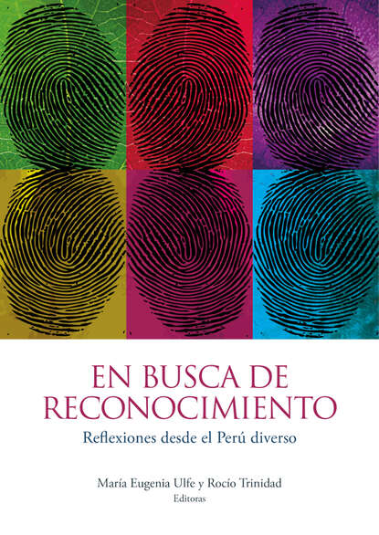Фото - Группа авторов En busca de reconocimiento jorge álvarez lalín en busca de piguem