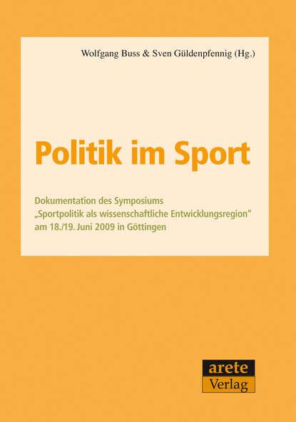 Группа авторов Politik im Sport группа авторов parteiensystem im umbruch telepolis