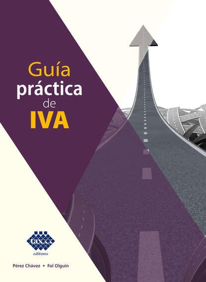 Gu?a pr?ctica de IVA 2019