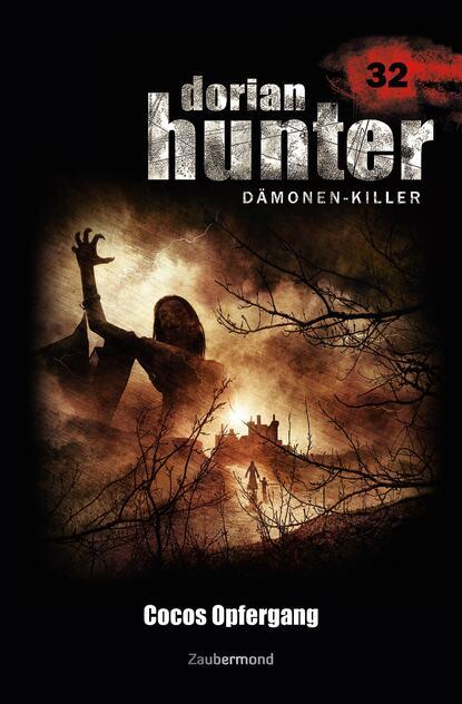 Ernst Vlcek Dorian Hunter 32 - Cocos Opfergang ernst vlcek dorian hunter 9 sieg der schwarzen magie