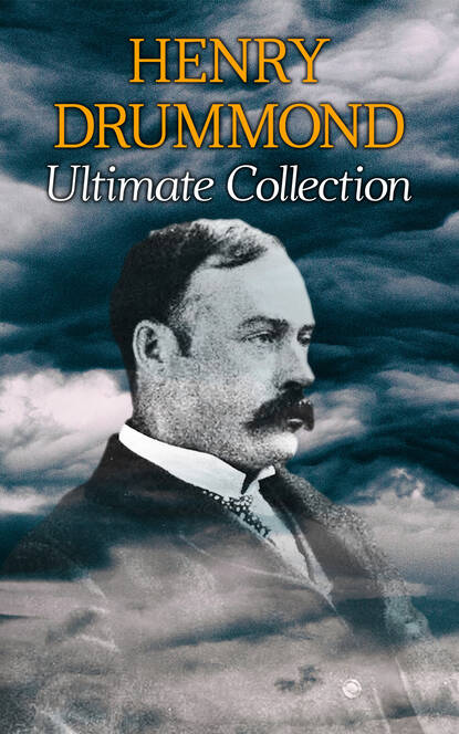 Фото - Henry Drummond HENRY DRUMMOND Ultimate Collection henry drummond henry drummond ultimate collection