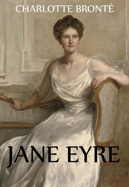 Фото - Charlotte Bronte Jane Eyre charlotte bronte jane eyre