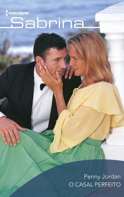 Пенни Джордан O casal perfeito недорого