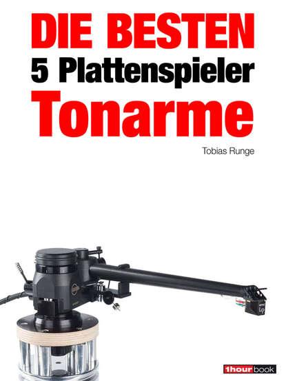 Thomas Schmidt Die besten 5 Plattenspieler-Tonarme thomas schmidt die besten 5 hifi verstärker