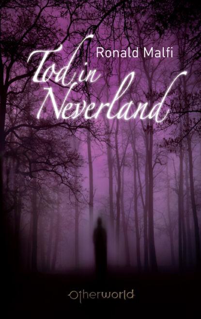 Ronald Malfi Tod in Neverland недорого