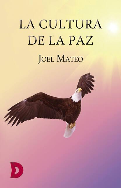 Joel Mateo La cultura de la paz darío lópez artesanos de la paz