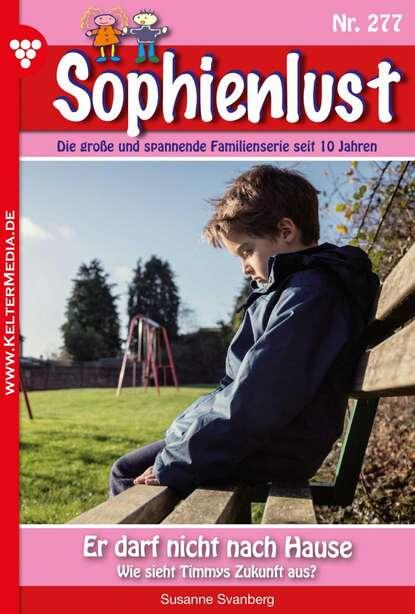 Фото - Susanne Svanberg Sophienlust 277 – Familienroman susanne svanberg sophienlust 154 – familienroman