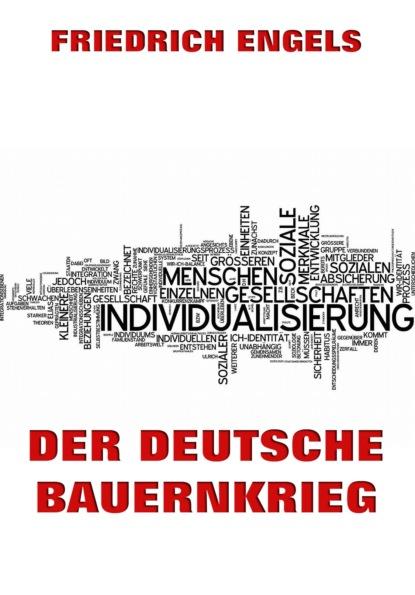 Friedrich Engels Der deutsche Bauernkrieg friedrich gundolf shakespeare und der deutsche geist