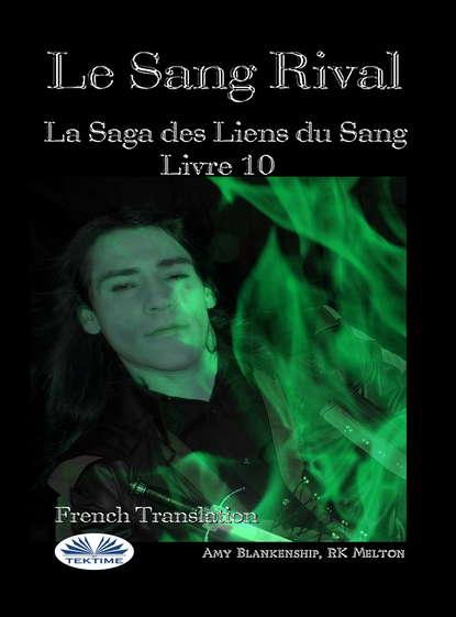 Amy Blankenship Le Sang Rival francois comelin voyage pour la redemption des captifs aux royaumes d alger et de tunis