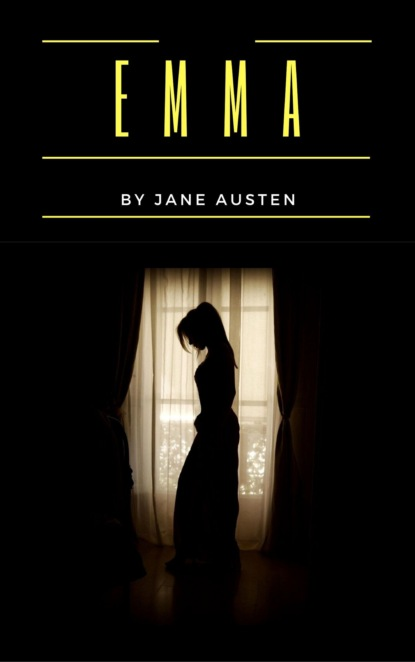 s emma e edmonds nurse and spy in the union army historical novel Джейн Остин Emma
