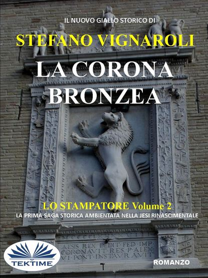Stefano Vignaroli La Corona Bronzea pelle di serpente donna stivali nuova moda punta a punta tacchi alti sopra gli stivali al ginocchio sexy serpente pompe della