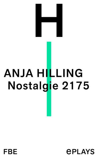 Anja Hilling Nostalgie 2175 gabriele d annunzio es regnet aus zerrissenen wolken