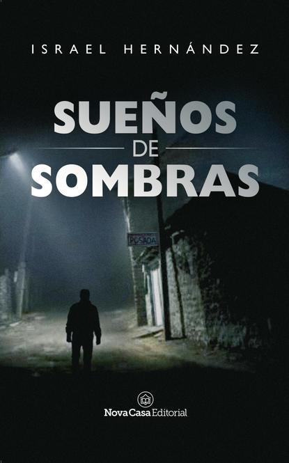 Israel Hernández Sueños de sombras miguel serna el oficio del sociólogo en uruguay en tiempos de cambio