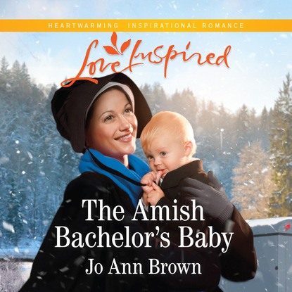 Jo Ann Brown The Amish Bachelor's Baby - Amish Spinster Club, Book 3 (Unabridged) an amish paradox – diversity and change in the world s largest amish community