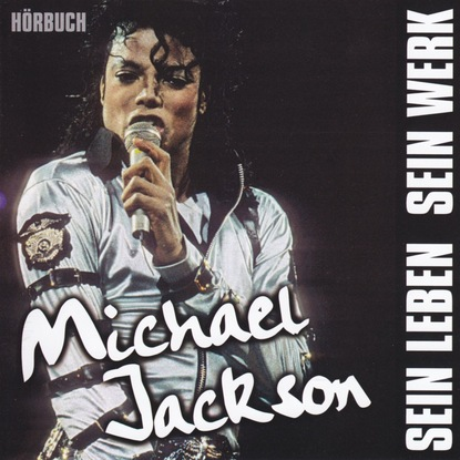 Thomas Gallasch Michael Jackson - sein Leben, sein Werk недорого