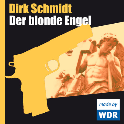 Dirk Schmidt Der blonde Engel dirk koch murt der ire