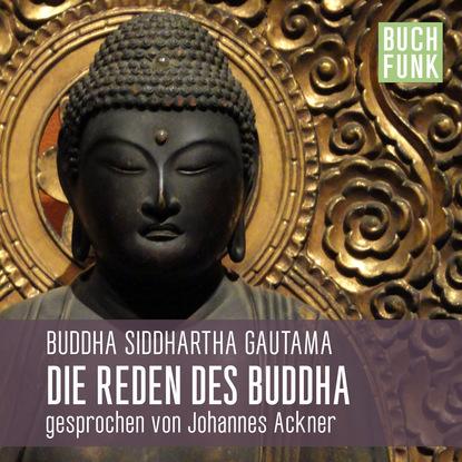 Buddha Reden des Buddha printio yoga buddha