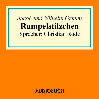 Jacob Grimm Rumpelstilzchen rumpelstilzchen deutsch als fremdsprache