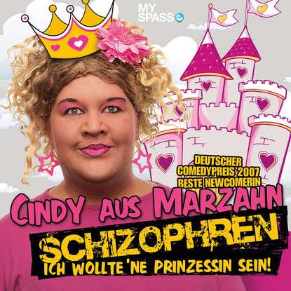 цена на Ilka Bessin Cindy aus Marzahn Live - Schizophren