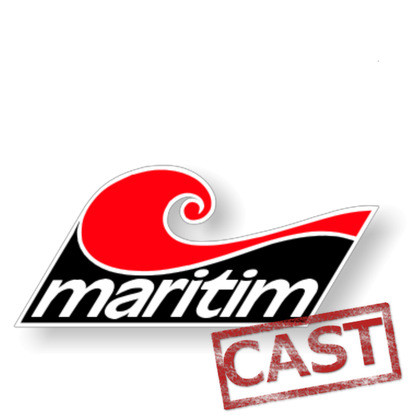 Günter Merlau Maritim Verlag, Folge 13: Der Maritim-Cast günter merlau maritim verlag folge 7 der maritim cast