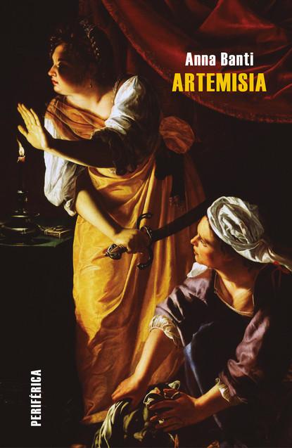 Anna Banti Artemisia anna banti artemisia