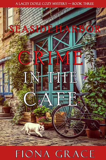 Фиона Грейс Crime in the Café 2pcs lot in 1865 the battery box connector has three sections with thick line and a charging base