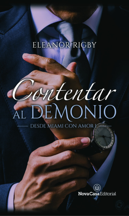 Eleanor Rigby Contentar al demonio culpable carelessness