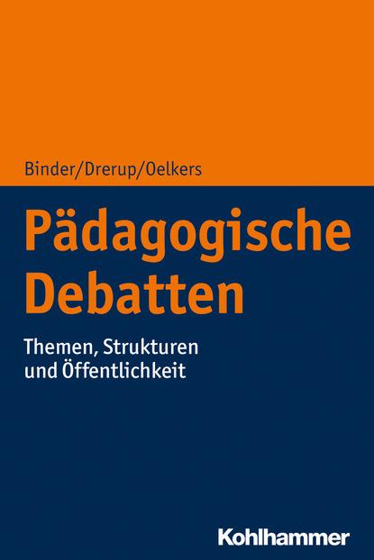 Ulrich Binder Pädagogische Debatten c graupner wie lieblich sind die fusse derer gwv 1161 27