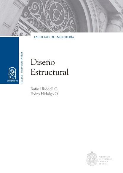 Rafael Riddell C. Diseño estructural hugo valdez diseño de las funciones del sistema organizacional