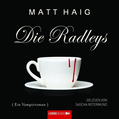Matt Haig Die Radleys matt haig the truth pixie
