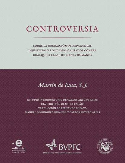 Carlos Arturo Arias Controversia carlos piera la moral del testigo