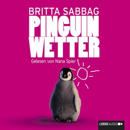 Britta Sabbag Pinguinwetter britta klose diagnostische wahrnehmungskompetenzen von religionslehrerinnen