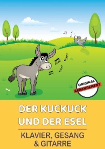 Lars Opfermann Der Kuckuck und der Esel mario giordano tante poldi und der gesang der sirenen sizilienkrimi 5 gekürzt