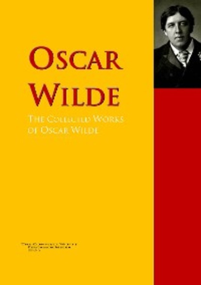 Oscar Wilde The Collected Works of Oscar Wilde the importance of being earnest level 2 cd