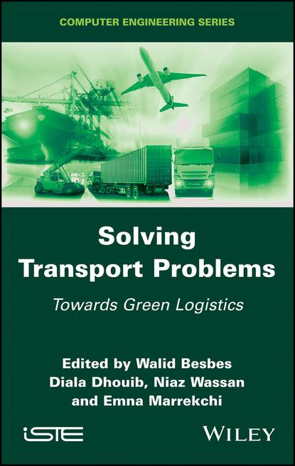 Solving Transport Problems