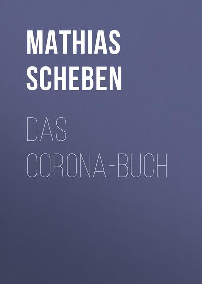 Mathias Scheben Das Corona-Buch laurie a paul was können wir wissen bevor wir uns entscheiden von kinderwünschen und vernunftgründen