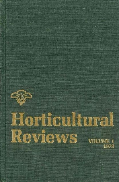 Фото - Группа авторов Horticultural Reviews группа авторов sharing wisdom
