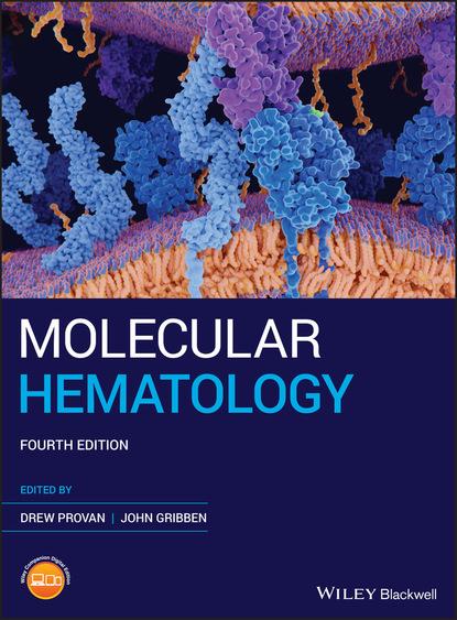 Группа авторов Molecular Hematology группа авторов scriptores physiognomoniae veteres