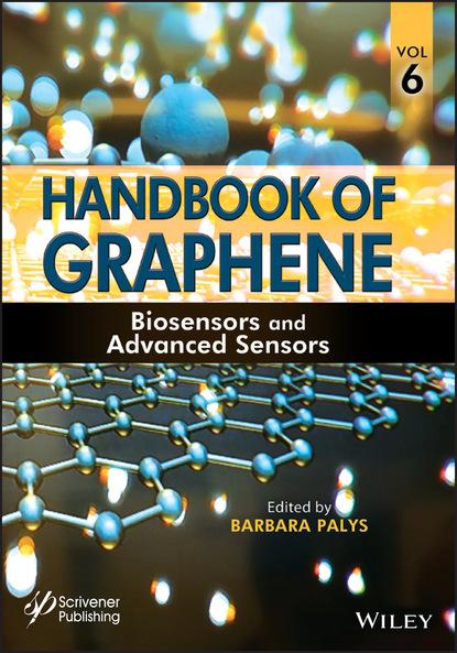 Группа авторов Handbook of Graphene, Volume 6 uq holder volume 6