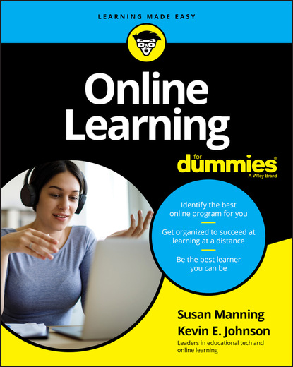 Susan Manning Online Learning For Dummies deborah ng online community management for dummies