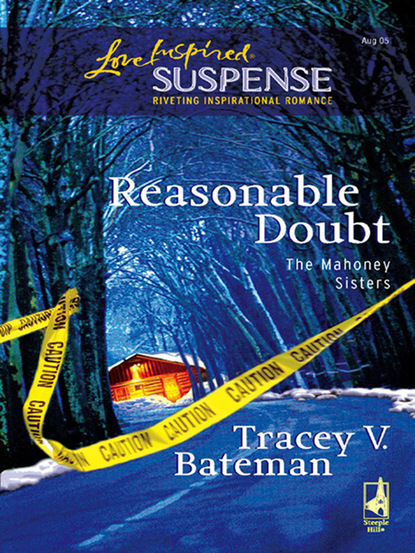 Tracey V. Bateman The Mahoney Sisters mccarthy justin huntly the duke s motto a melodrama