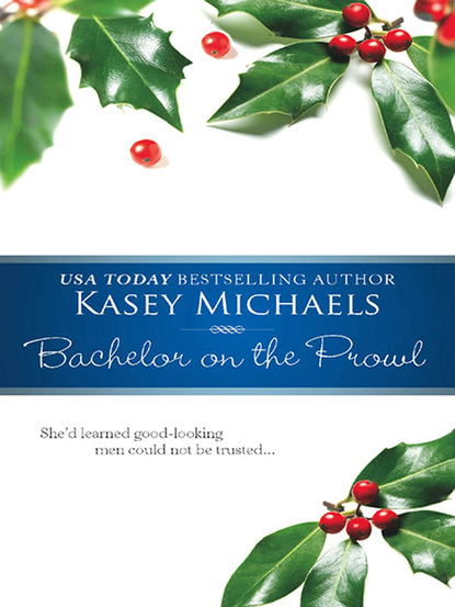 Kasey Michaels Bachelor on the Prowl худи colin s colin s mp002xw1inhn