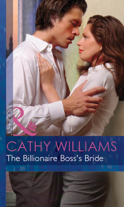 cathy williams hired for the boss s bedroom Cathy Williams The Billionaire Boss's Bride