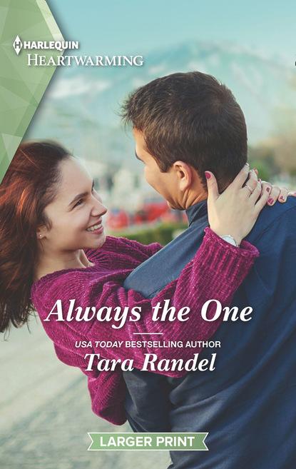 Tara Randel Always The One недорого