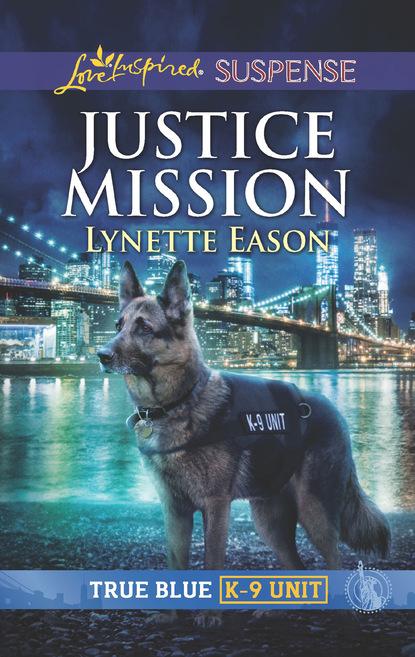Фото - Lynette Eason Justice Mission lynette eason honor and defend