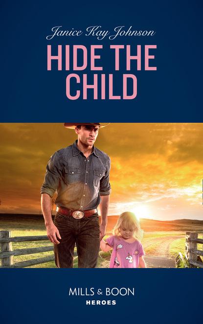 Фото - Janice Kay Johnson Hide The Child janice johnson kay to love a cop