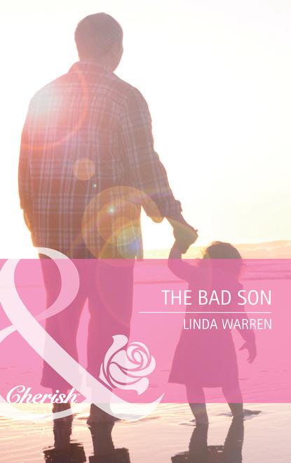 Linda Warren The Bad Son недорого
