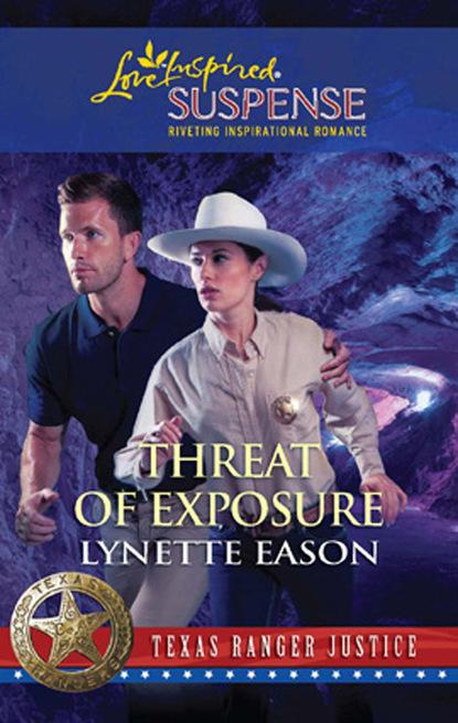 Фото - Lynette Eason Threat of Exposure lynette eason honor and defend
