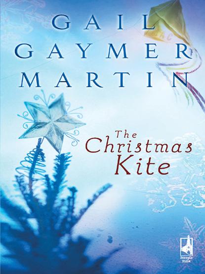 Gail Gaymer Martin The Christmas Kite недорого