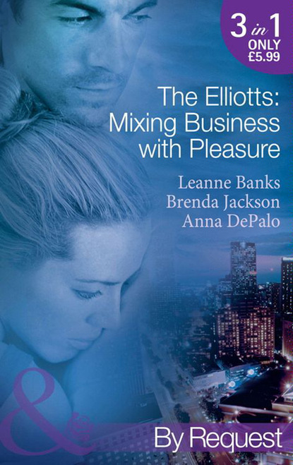 The Elliotts: Mixing Business with Pleasure